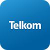 Telkom App Latest Version Download