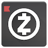 Zcash Wallet 1.1.3 Android for Windows PC & Mac