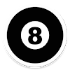 8 Ball Pool Tool Latest Version Download