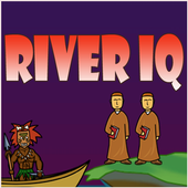 River IQ - IQ Test Latest Version Download