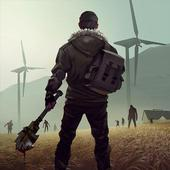 Last Day on Earth: Survival For PC